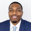 Darrin Wolfe, Competitive Sports Coordinator