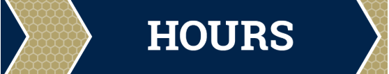 Hours Banner